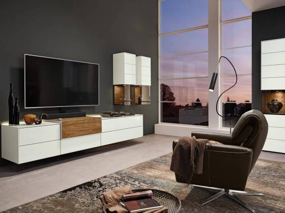 Мебель для зала и гостиной