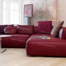 Угловой диван ASA-008