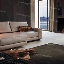 Угловой диван ASA-0009