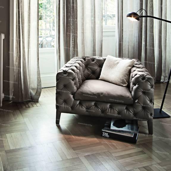 Кресло AP-0100