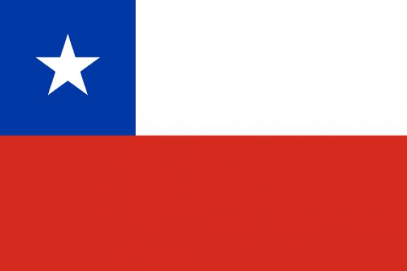 Визы в Чили