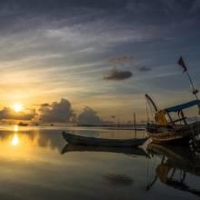 о. Фукуок, Вьетнам
