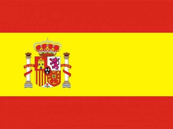 Визы в Испанию