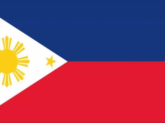 Визы на Филлипины