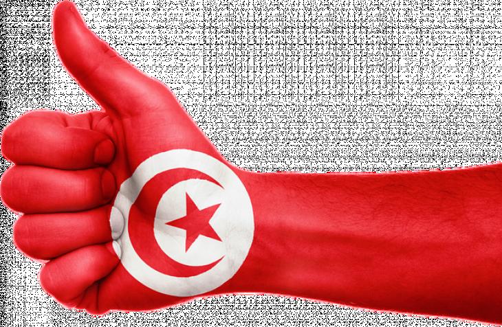 Возобновляются вылеты в Тунис из Минска с 05 июня 2018 года