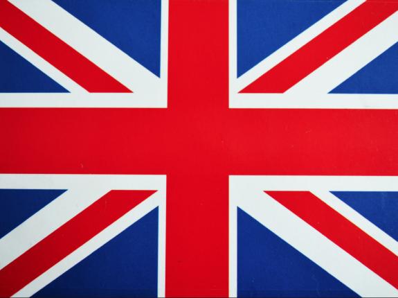 Визы в Англию